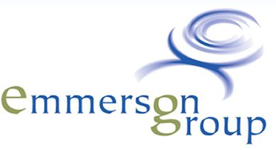 Emmerson Group